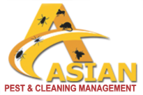 Asian Pest Control Trivandrum